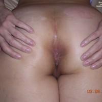Slut Wife N Ky