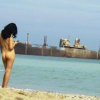 Black Sea Beaches 9a