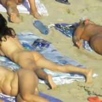 Black Sea Beaches 9c