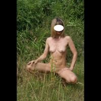 SexyBionda Fr Italy