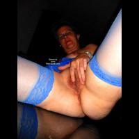 Jose 'S Sex Pictures