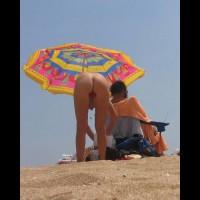 Black Sea Beaches 11b