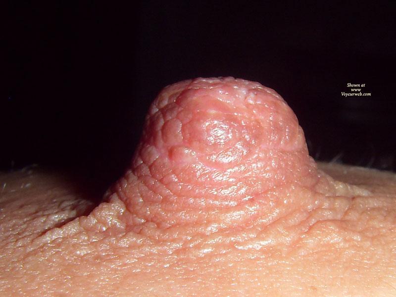 Pic #1 - Nipple Extreme Close Up , Big Macro Nipple, Nipple, Extreme Nipple, Nipple Mountain