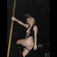 Dancing Queen Skyy 2