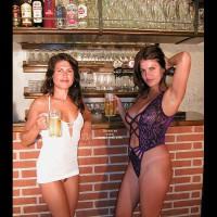 *Gg Vanessa: Sexy Pub