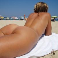 Lisalipu Beach