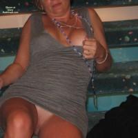 Fun On A Cruise