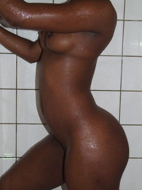Bikini Big Butt Black Girls Nude Pics