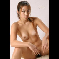 Asian Hairy Heaven