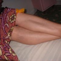 My Wife 2 Ana M