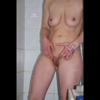 Love Her Bush 1