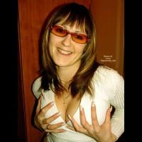 Silicone-Free Tits