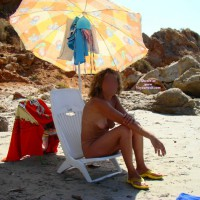 Playas De Mazarron - 2