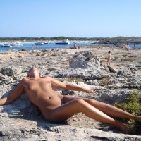 Bimba From Formentera 2