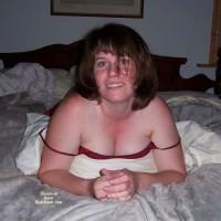 *JO Hot Newbie Wife