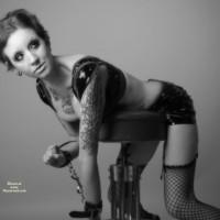 *NY My Lovely Model Sondra