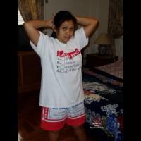 Filipina Tess