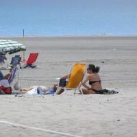 Playa De Madryn II