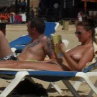 Beaches Of Cabo Verde 4