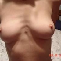 Sexy Girlfriend