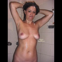 Exibitionist Wife