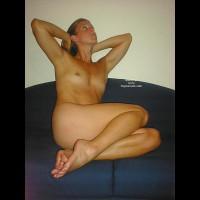 Wife'S Wicked Body
