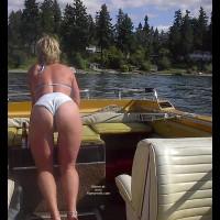 I Like Big Butts!