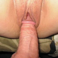 Cock N Pussy