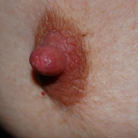 Just Nipples Part 2