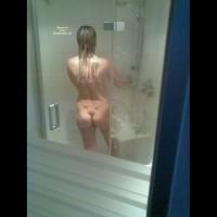 Gf Shower
