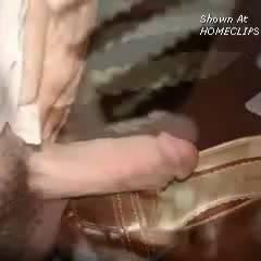 M* Fucking Kellys Shoe