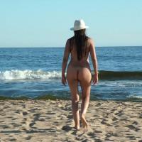 Playa Chiguagua