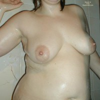 Uk Wife First Time