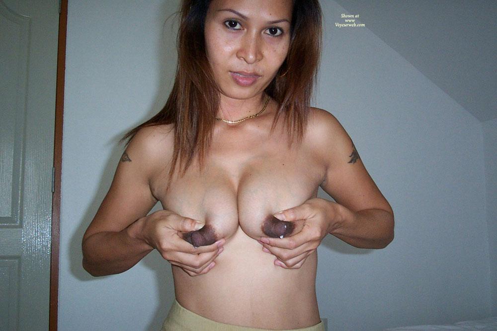 Sexy Naked BBW Women Nude