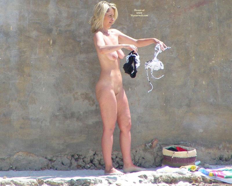 Mallorca Sex