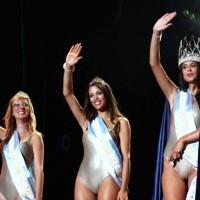 Event Voyeur:Reina Del Mar 2010 Mar Del Plata