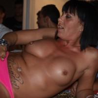 Mi Sex 2009