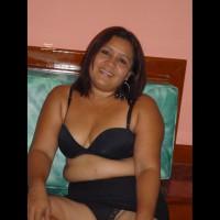 Topless Ex-Girlfriend:Sasa