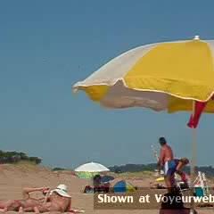 My Video:Playa