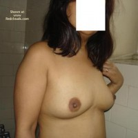 Assorted Pics Of Wife And Self 5