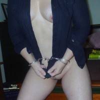 Nude Girlfriend:Random Shots