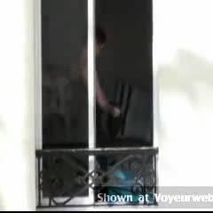 Neighbor Video:Neighbours