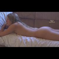 Jersey Naked