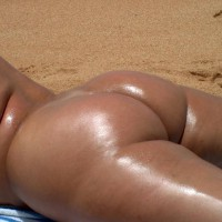Great Beach Days