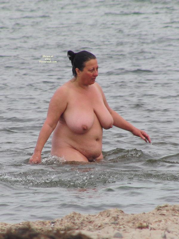 Ideal Nude Beach Baltic Sea Photos
