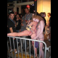 Event Voyeur:Fantasy Fest 2009- 30