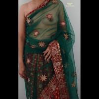 Topless Amateur:Sexy Indian - Deepa