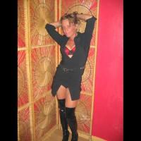 Amateur in Lingerie:*LI Sexy Girlfriend 03 Part 2