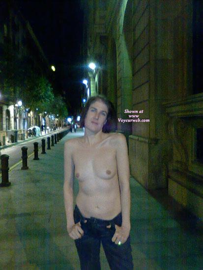 Ripped korean male naked