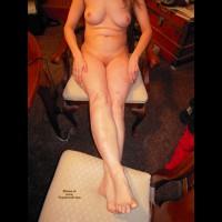 Nude Girlfriend:Sweety Nude